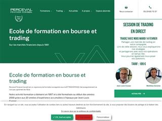 PercevalFinance