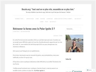 Desala.org