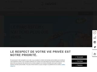 Centre Jaude (Clermont-Ferrand)