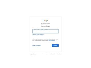 GoldenWendy Beauty
