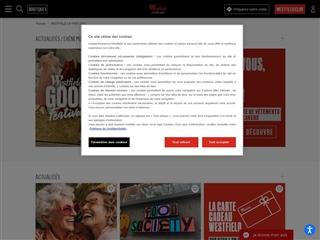 Centre commercial La Part Dieu (Lyon)