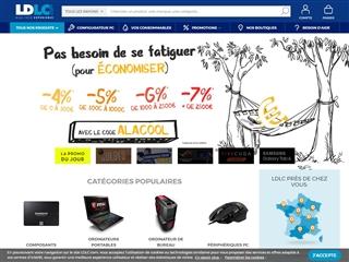 Forum Aide Online