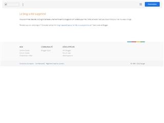Une Chambre à Moi : Couple / Lectures