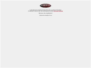 JamesBond-fr.com