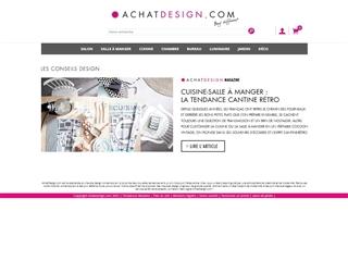Achatdesign.com