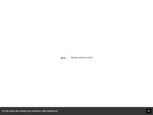 Manon Lecor :  Zéro Déchet