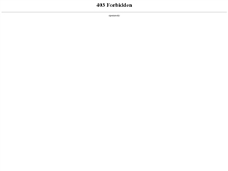 Vickie in the Sky : Bonnes Adresses
