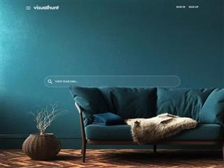 Visual Hunt