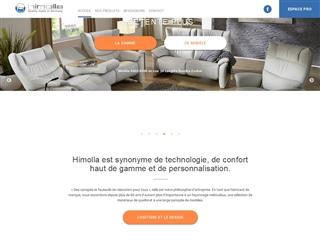 Himolla France