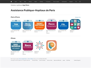 AppsApple.com : APHP