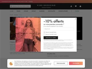 Videdressing.com : Gucci