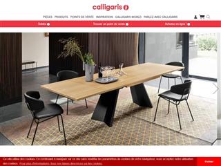 Vente en ligne de meubles design - Vente de meuble en ligne ...