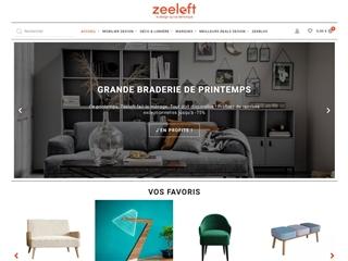 Vente en ligne de meubles design - Vente meubles anciens en ligne ...