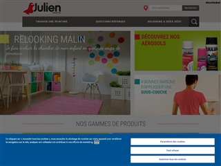 Plus Du0027informations Sur Julien