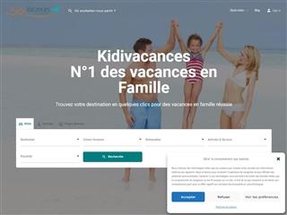 Kidi-Vacances