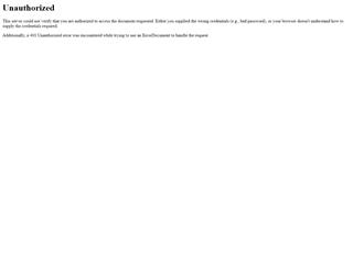 Chaource