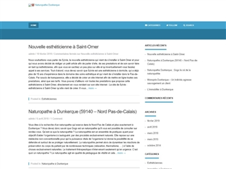 Centre commercial Marine (Dunkerque)