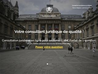Monavocatonline.fr