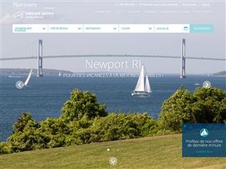Navtours