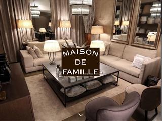 Maison de Famille