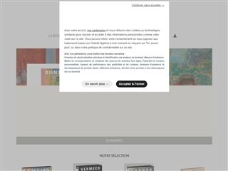 Citadelles et Mazenod