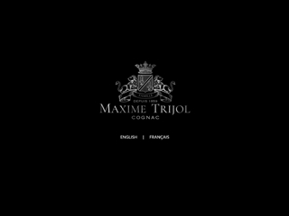 Cognac Maxime Trijol
