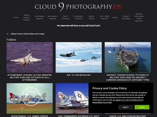 CLOUD9PHOTOGRAPHY
