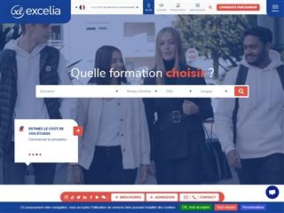 École supérieure de commerce de La Rochelle (ESC La Rochelle)