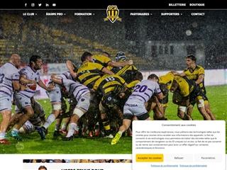 Sporting Club Albigeois