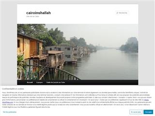 CairoInshallah