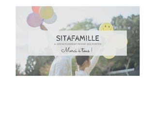 Sita Famille