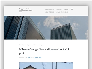 Lastin' Translation