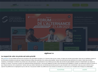 Marketing-étudiant.fr