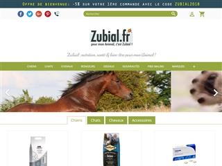 Vente en ligne de produits pour animaux for Vente aquarium en ligne