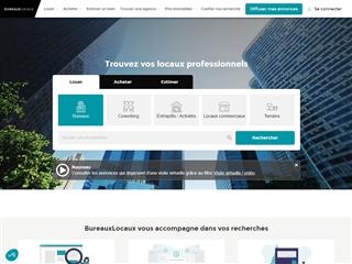 BureauxLocaux.com