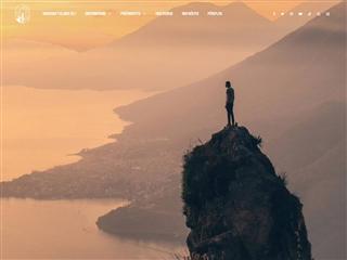 Votre Tour du Monde