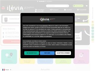 Lille : Ilévia