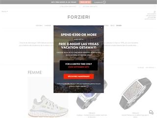 Forzieri : Versace