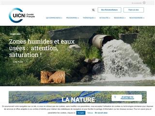 UICN France