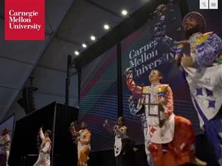 Université Carnegie Mellon