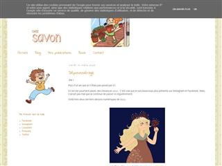 Chez Savon