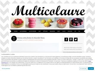 MulticoLaure