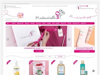 Couleur Caramel OFFICIEL  Site et boutique en ligne
