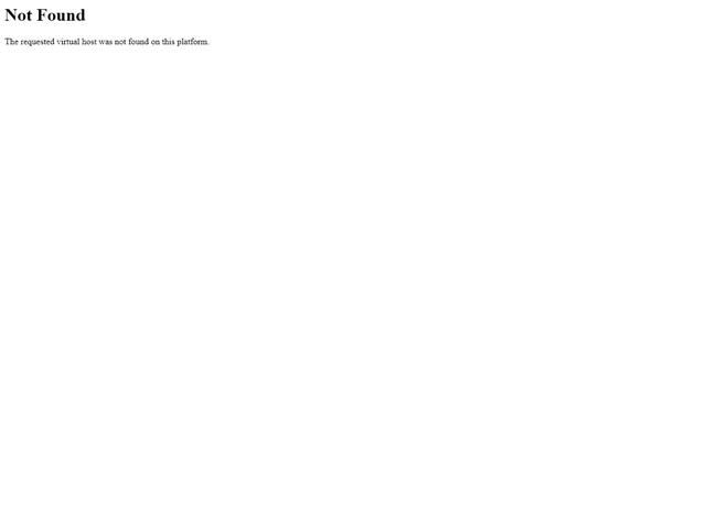 Info-Pharma.org