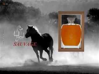Cognac Leopold Gourmel