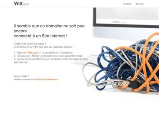 Le P'tit Pinard