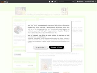 alainbernardenthailande.com
