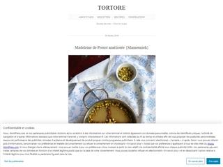 TORTORE