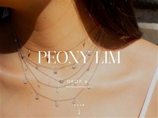 PEONY LIM