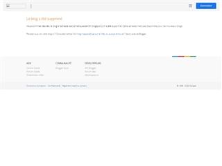Lilith's World : Ethique